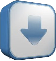 downloadblau_1.png