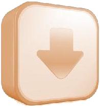 downloadorange.png