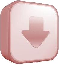 downloadrot.png